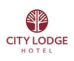 choc-sponsors-city-lodge
