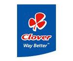 choc-sponsors-clover