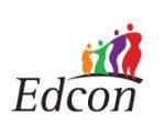 choc-sponsors-edcon