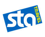 choc-sponsors-sta-travel