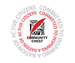 Community Chest | CHOC Sponsors
