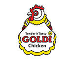 choc-sponsors-goldi-chicken