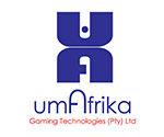 choc-sponsors-umafrik