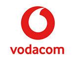 Vodacom | CHOC Sponsors