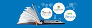IQbusiness / CHOC Partnership - Online Education Accelerator