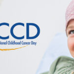 International Childhood Cancer Day (ICCD) | CHOC South Africa